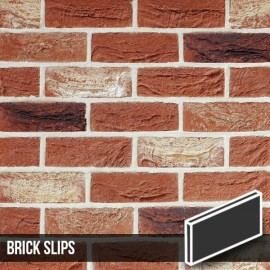 Kingsbury Brick Slips