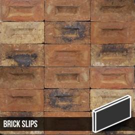 Cinda Brick Slips