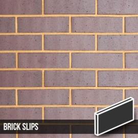 Brunel Brick Slips