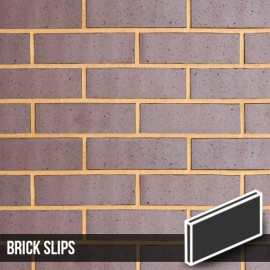 Brunel Brick Slips