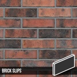 Nordic Brick Slips