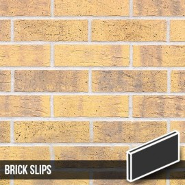 Abbey Brick Slips