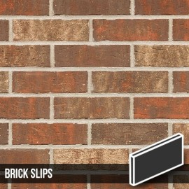 Sherwood Brick Slips