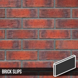 Furnace Brick Slips