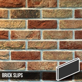 Hamlet Mixture Brick Slips