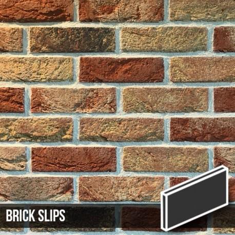 Hamlet Mixture Brick Slips
