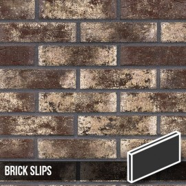 Celtic Brick Slips