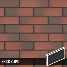 Jorvik Brick Slips