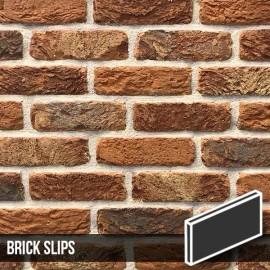 Olde Watermill Brick Slips