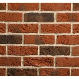 Knebworth Brick Slips