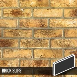 Belgravia Brick Slips