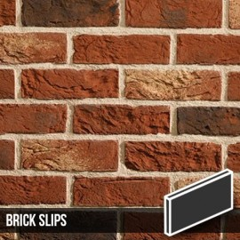 Knightsbridge Multi Brick Slips