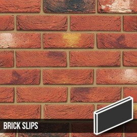 The Portabello Brick Slips