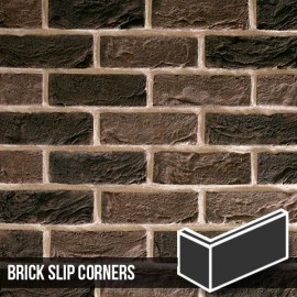 Monsoon Brick Slip Corners