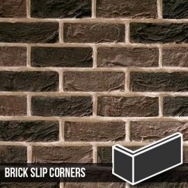 Monsoon Brick Slip Corners