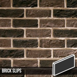 Monsoon Brick Slips