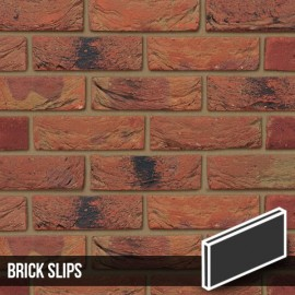 The Hampton Brick Slips