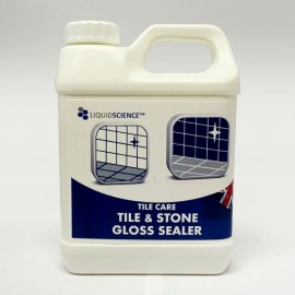 Brick Slips Tile Sealer