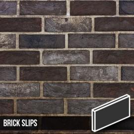 Nero Brick Slips