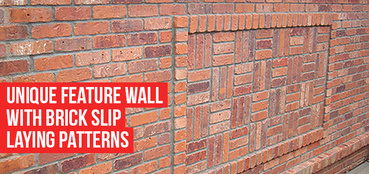 feature-wall-with-brick-slip-laying-patterns
