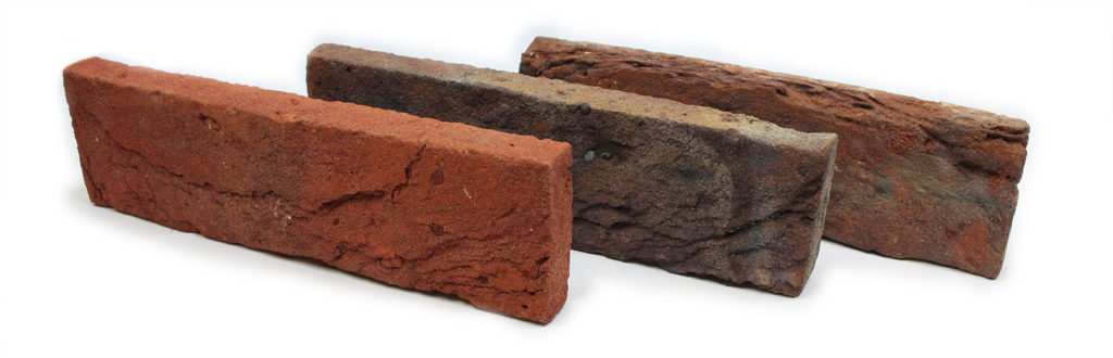 Brick Slips - Our Products