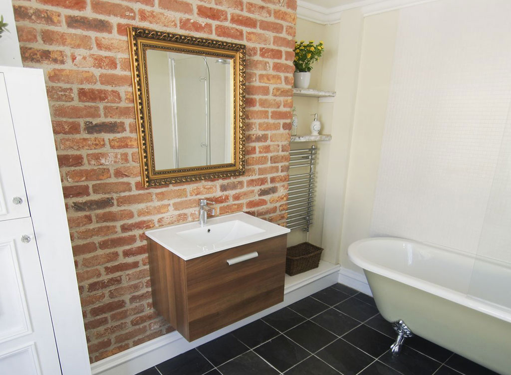splash back bathroom olde bayswater