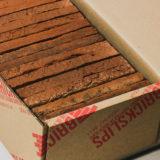 brick slip standard box