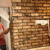 installing-brick-slips