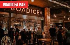 Boadicea Case Study