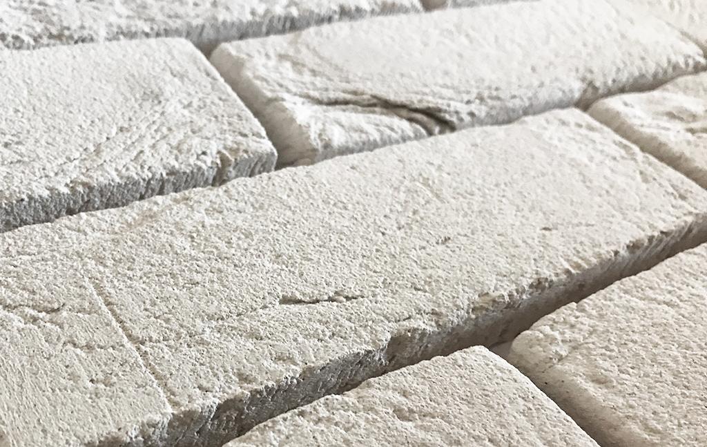 white-brick-tiles