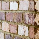 imperial-brick
