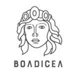 Boadicea Logo