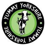 Yummy Yorkshire Logo