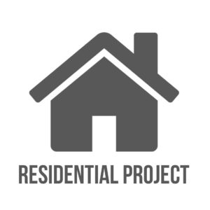 Residential Customer Logo