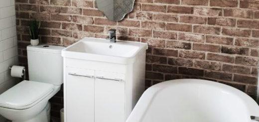bathroom-brick-cladding-atom-1