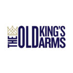 The Old Kings Arms Logo