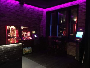 Case Study - BAR 7, Newton Abbott, UK