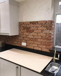 kitchen-brick-slips10