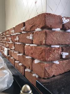 kitchen-brick-slips11
