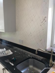 kitchen-brick-slips14