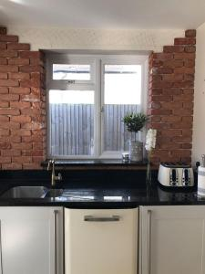 kitchen-brick-slips2