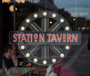 STATION-TAVERN-CAMBRIDGE058