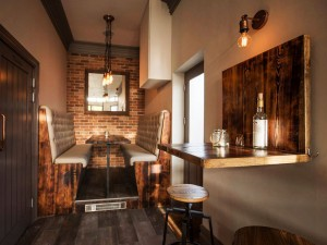 Tipple Bar, Southport, UK