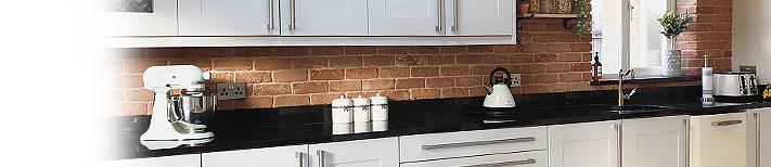 Olde Bayswater Blend Brick Slips