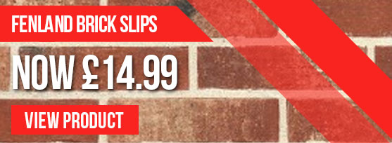Brick Slips Offers