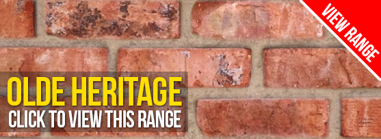 Olde Heritage Brick Slips Offers
