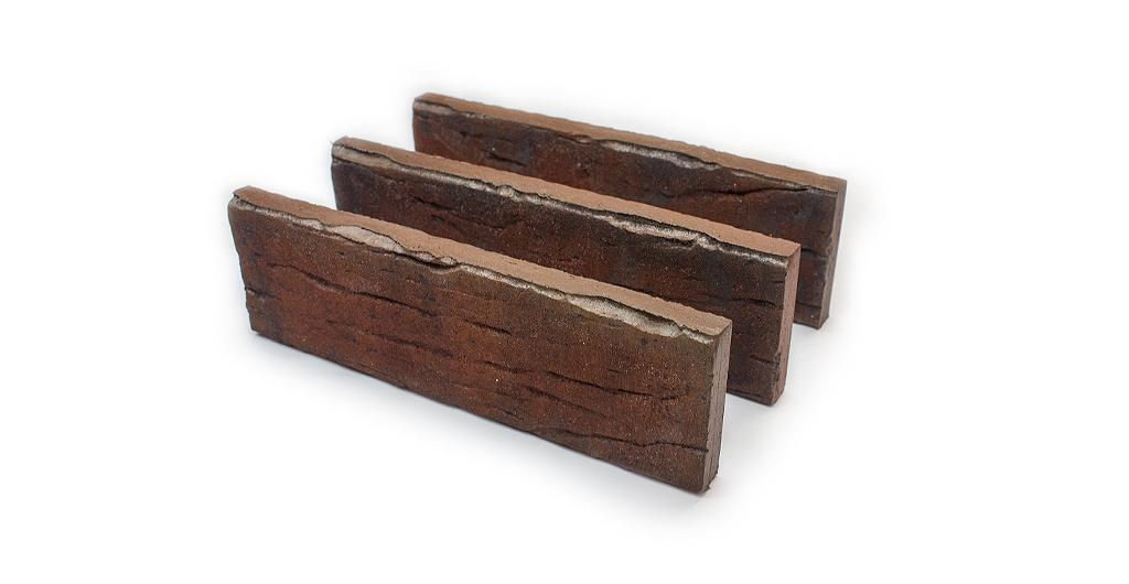 Furnace Brick Slips Brick Slips