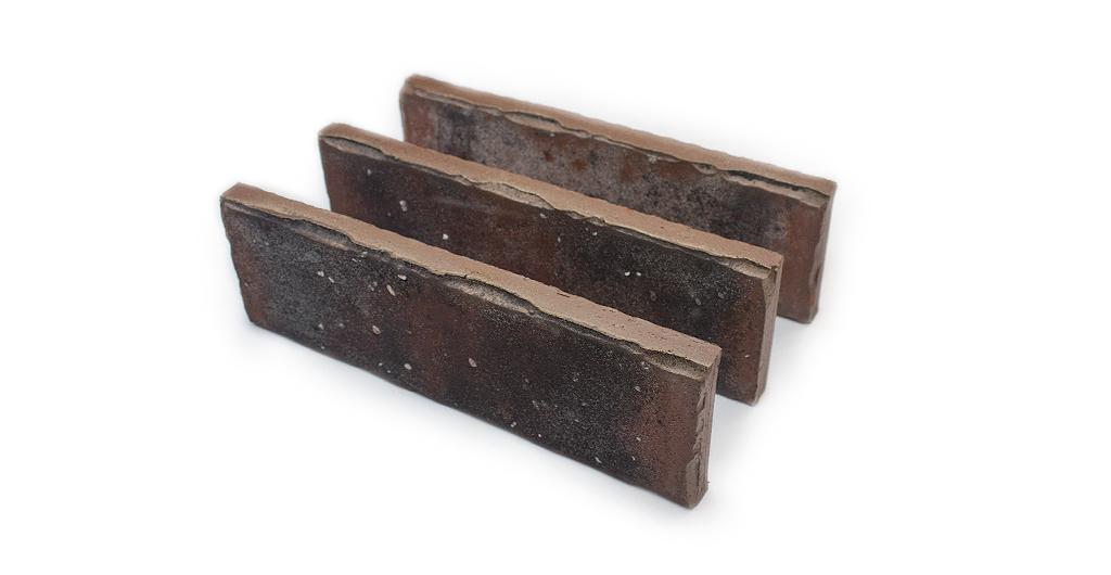 Nordic Brick Slips Brick Slips
